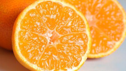 Vitamin Kuren